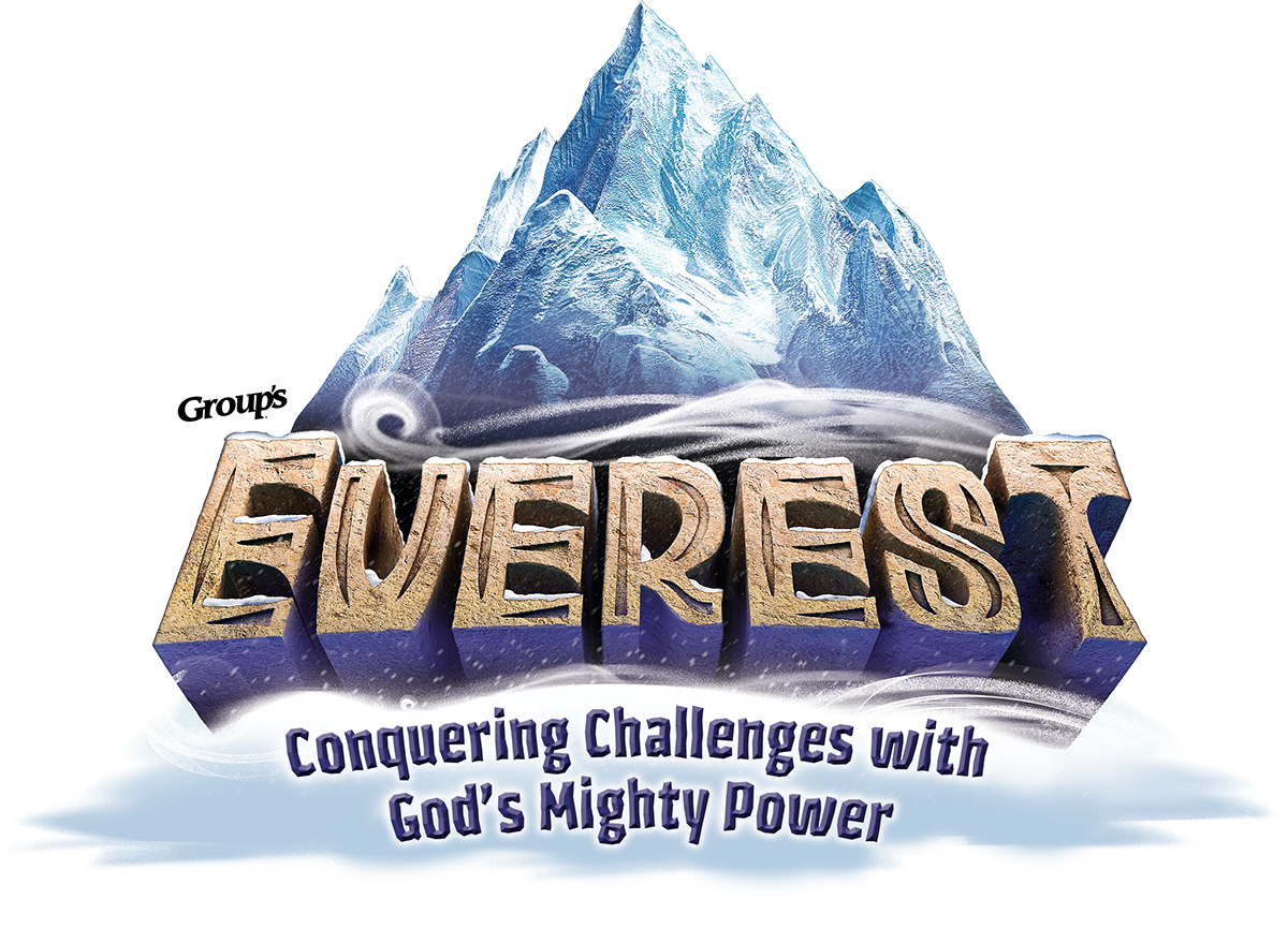 everest-vbs-logo-og-image