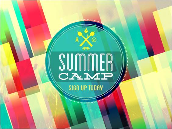 summercampssmall