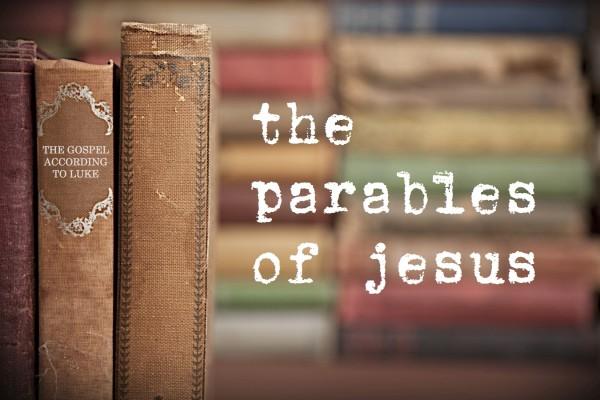 Parables(1)