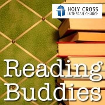 readingbuddies